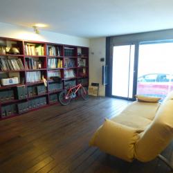 Location Bureau Marseille 6ème 93 m²
