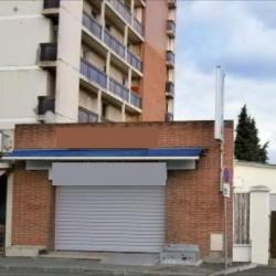 Vente Local commercial Montauban (82000)