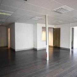 Location Bureau Paris 15ème 131 m²
