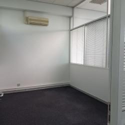 Location Bureau Saint-Maur-des-Fossés 14 m²