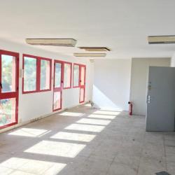 Vente Bureau Montpellier 273 m²