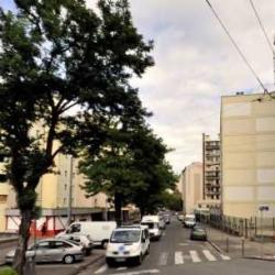 Location Local commercial Villeurbanne (69100)