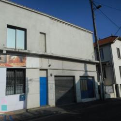 Location Local commercial Saint-Gratien 68 m²