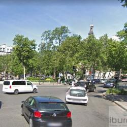 Vente Local commercial Paris 11ème 31 m²
