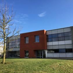 Vente Bureau Lambersart 125 m²