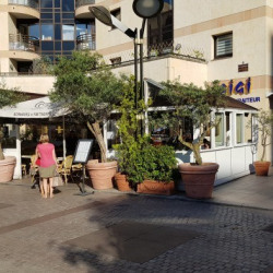 Location Local commercial Levallois-Perret 80 m²