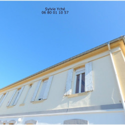Vente Local commercial Narbonne 199,5 m²
