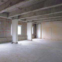 Location Local commercial Évreux 317 m²