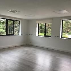 Location Bureau Noisy-le-Grand 143 m²