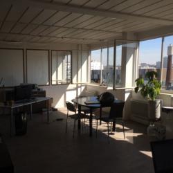 Location Bureau Ivry-sur-Seine 40 m²