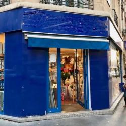Location Local commercial Paris 15ème 170 m²