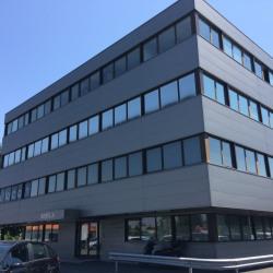Location Bureau Mérignac 342 m²