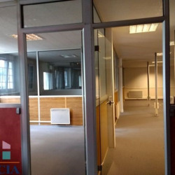 Vente Bureau Plougastel-Daoulas 340 m²