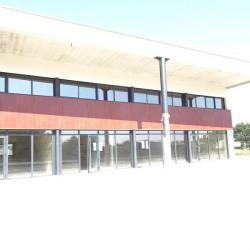 Location Bureau Canals 581 m²