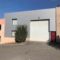 Location Local d'activités Brignais (69530)