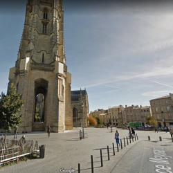 Cession de bail Local commercial Bordeaux (33800)