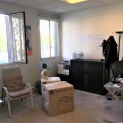 Location Bureau Neuilly-sur-Seine 53 m²