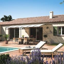 Maison  5 pièces + Terrain  500 m² Caromb