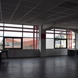 Location Local d'activités Montauban (82000)
