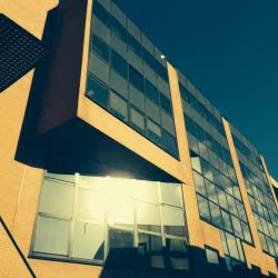 Location Bureau Cergy 412 m²