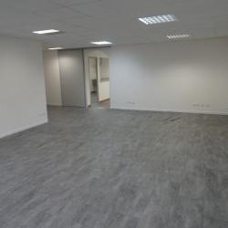 Location Bureau Launaguet 61 m²