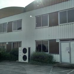Location Entrepôt Dardilly 750 m²
