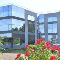 Vente Bureau Illkirch-Graffenstaden 133 m²