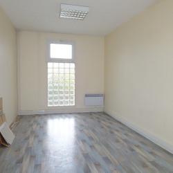 Vente Bureau Tournefeuille 159 m²