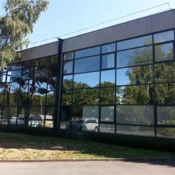 Location Bureau Lognes 103 m²