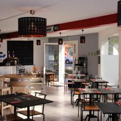 Vente Local commercial Castres 107 m²