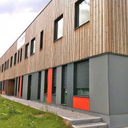 Location Bureau Valenciennes (59300)
