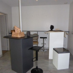 Location Local commercial Laval 0 m²