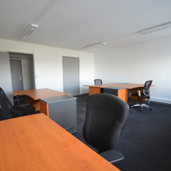 Location Bureau Saint-Herblain 72 m²