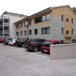Vente Bureau Sainte-Foy-lès-Lyon 86 m²