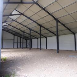 Vente Entrepôt Libourne 0 m²