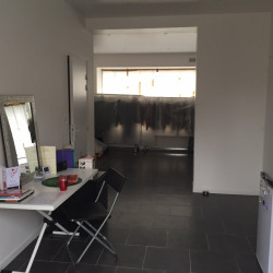 Vente Local commercial Sucy-en-Brie 51 m²