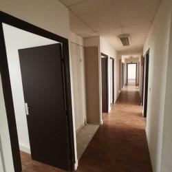 Vente Bureau Noisy-le-Grand 201 m²
