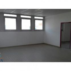 Vente Bureau Challans 95 m²