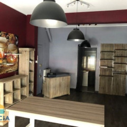 Location Local commercial Charleville-Mézières 33 m²