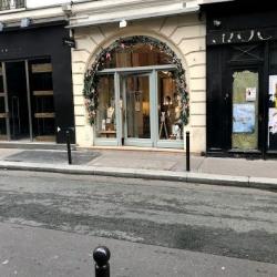Location Local commercial Paris 7ème 62 m²