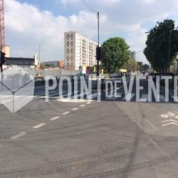 Cession de bail Local commercial Bagneux 116 m²