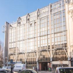 Location Bureau Montreuil 69 m²