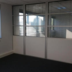 Location Bureau Mitry-Mory 319 m²