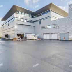 Vente Bureau Lognes 3924 m²