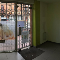 Location Local commercial Toulouse 18 m²
