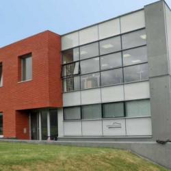 Vente Bureau Lambersart 220 m²