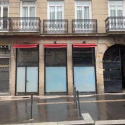 Location Entrepôt Saint-Étienne 52,97 m²