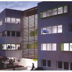 Vente Bureau Nîmes 72 m²