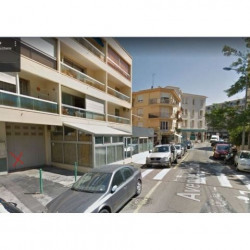 Vente Local commercial Canet Plage 8 m²
