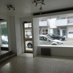 Vente Local commercial Marnaz 53,49 m²